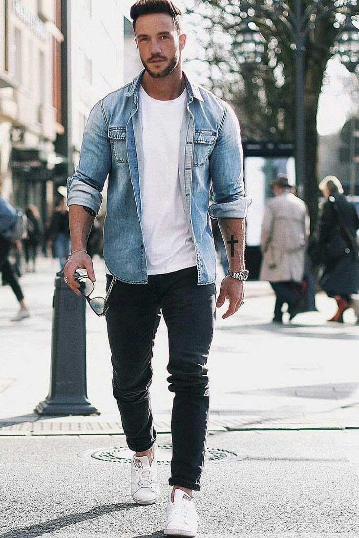 #boy-outfit
