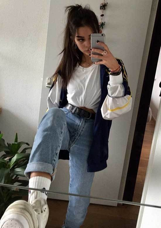 #cute-girl-outfit