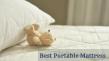 Top Five Best Portable Mattress