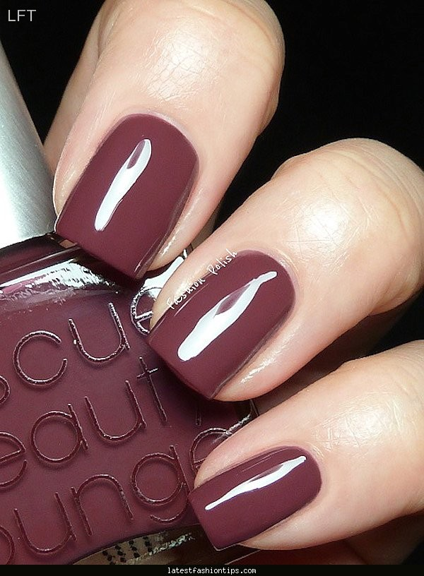 in season nail colors coloringsite co