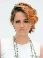 hairstyles growing pixie