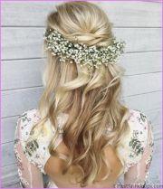 updo hairstyles weddings