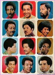 haircut chart black men - haircuts