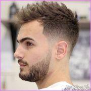 men 2018 hairstyles