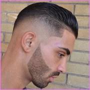 names of hairstyles men