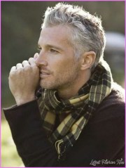 older mens hairstyles thin
