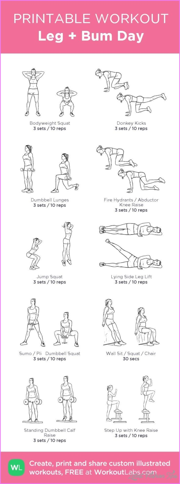 Weight Loss Workouts Men