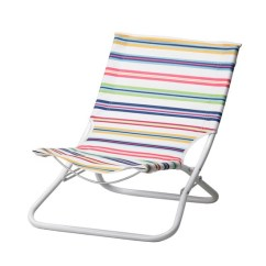 Ikea Beach Chair Wedding Covers Hire Leeds Hamo Latest Free Stuff Freebies Uk