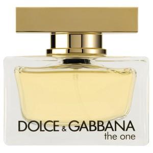 free dolce & gabbana perfume sample