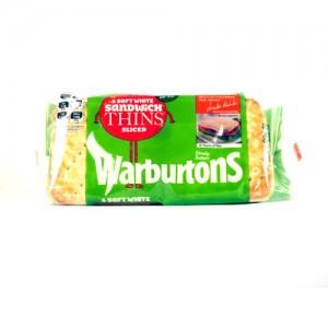 free warburtons sandwich thins