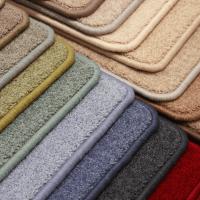 Carpet Samples Online Uk | Nice Houzz