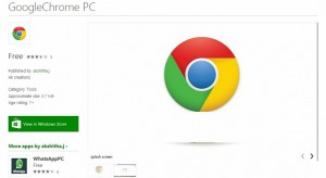 Yet-Another-Fake-Google-Chrome-Browser-Arrives-on-Windows-8-Metro