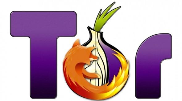 tor-firefox-logo-590x330