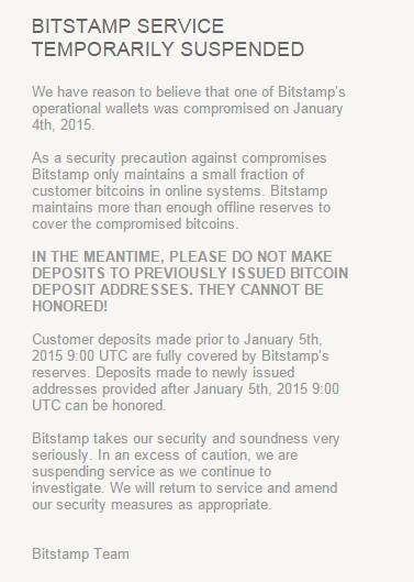 bitstamp-exchange-hacked-bitcoin-worth-5m-stolen