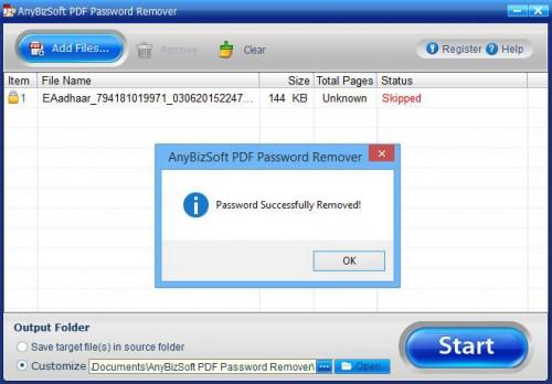 Password_remover_03