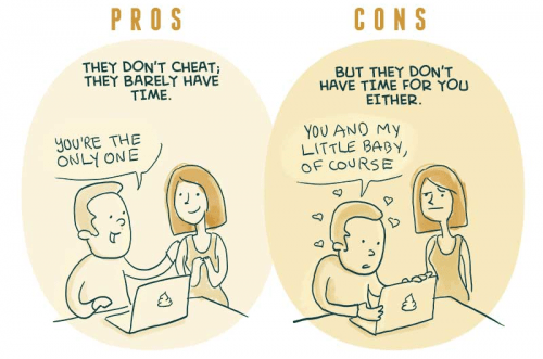 pros_and_cons1
