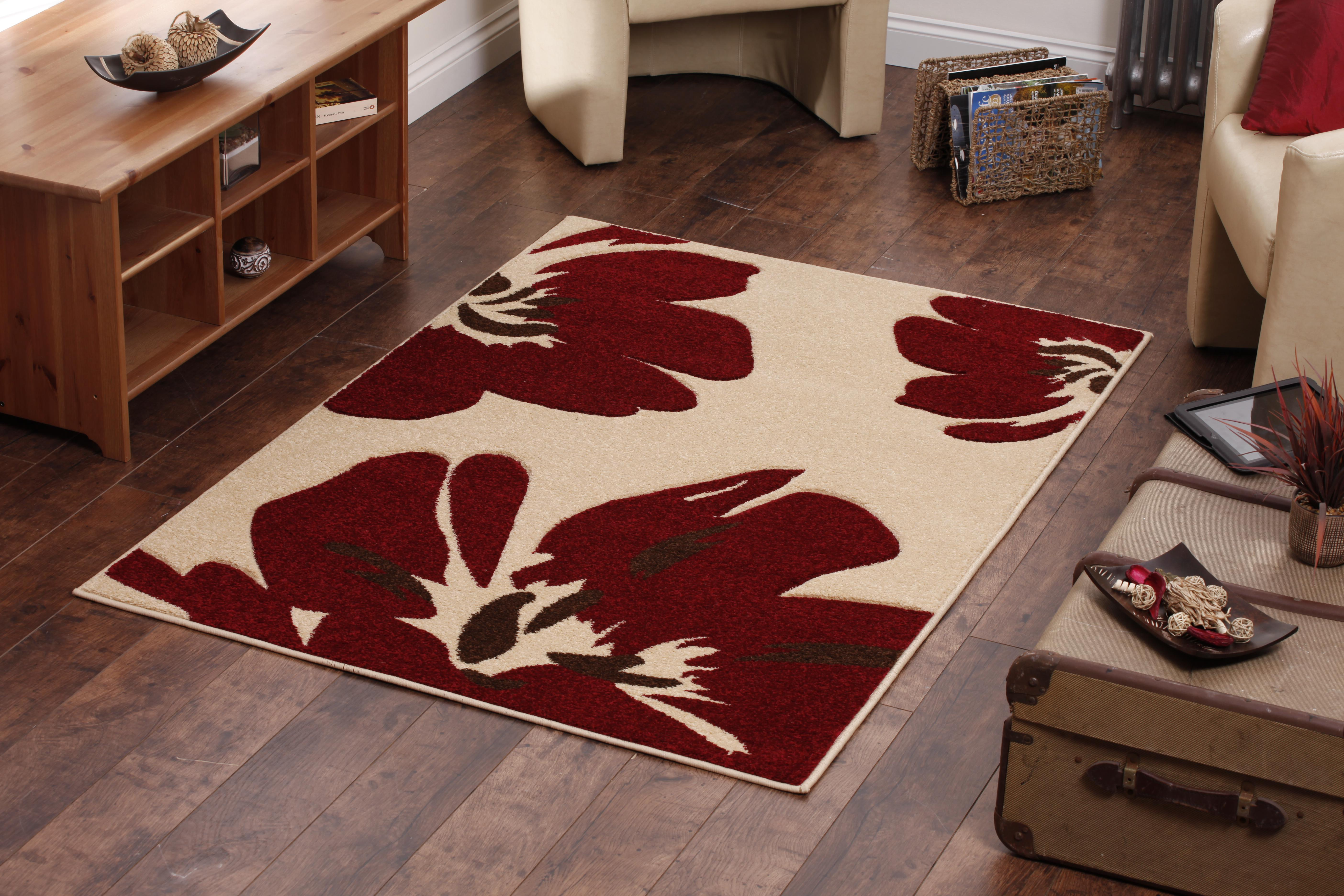 Guidelines For Selecting The Best Oriental Rugs Latest