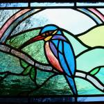 How To Make Your Own Stained Glass Windows Latest Handmade