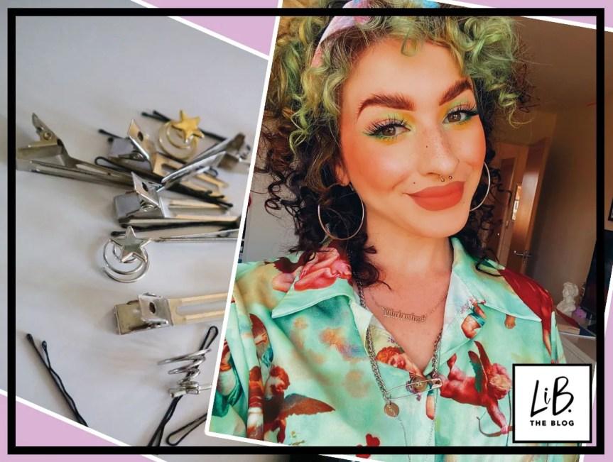 beauty-thread-curls-
