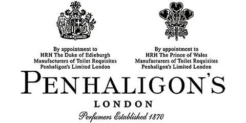 penhaligons-logo