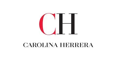 CAROLINA-HERRERA-LOGO