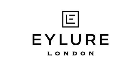 EYELURE-LOGO