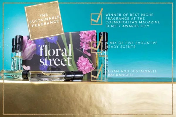 LIB-AC-FEAT3-OTHER-FLORAL-STREET (1)