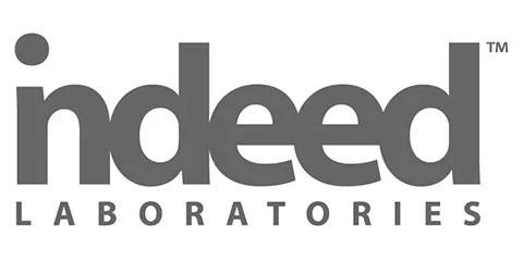 indeed-labs-logo