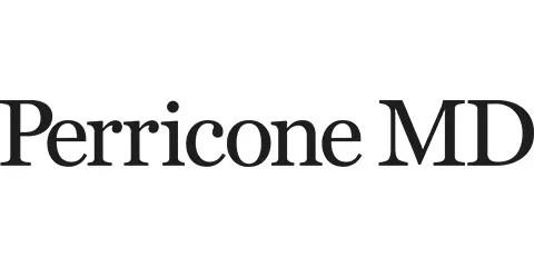 perricone-logo