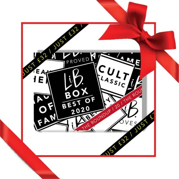 GIFT-BLACK-FRIDAY-BOXES-LIB-BEST-OF-2020