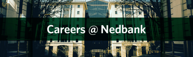 Image result for nedbank careers