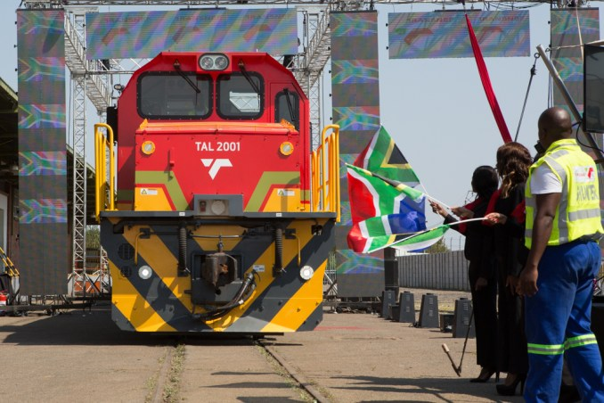 Transnet Traineeship Programme 2018, Apply now 1