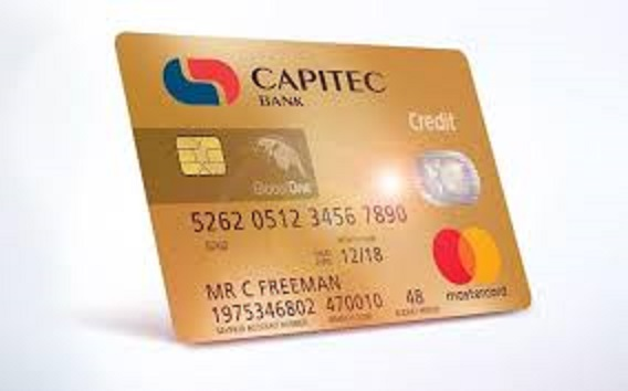 Capitec is Looking For Bank Tellers 1