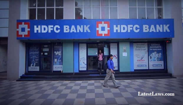 Hdfc Bank Has A Warning For You About This New Online Banking Scam What You Should Know