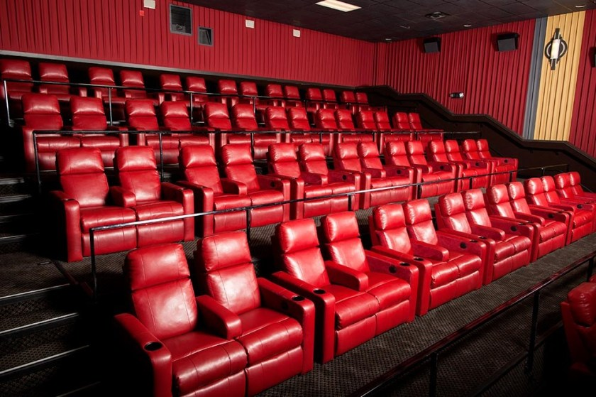 Looking for local movie times and movie theaters in oxford+valley_+pa? Find the movies showing at theaters near you and buy movie tickets at Fandango.
