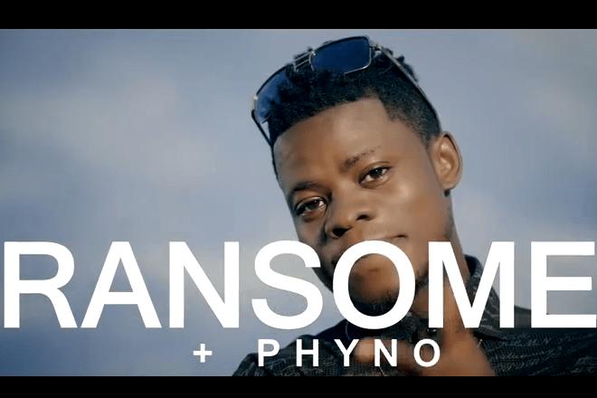 Video: Ransome Ft Phyno – Local Boy (Remix) – LatestNaija com