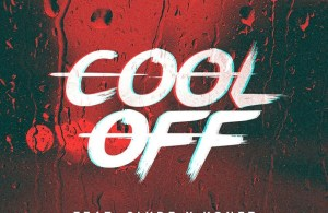 DJ Neptune x Slyde x Konet - Cool Off