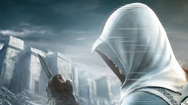 New Assassin's Creed Photos Featuring Michael Fassbender Revealed