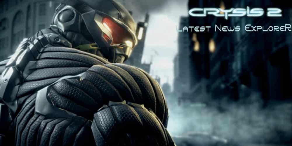 Most Pirated Games of 2011