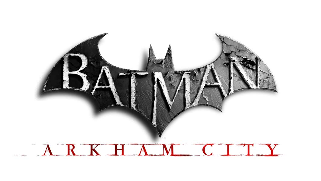 The Abramovici Twins Highlighted In New Batman: Arkham City Screens