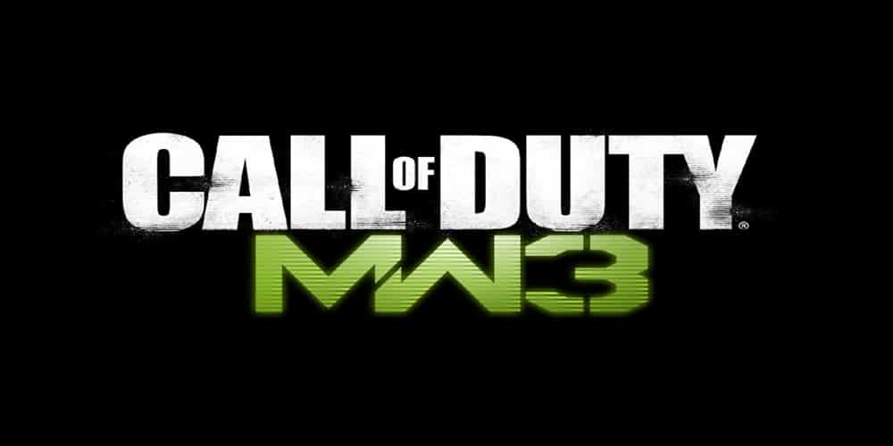 Modern Warfare 3's Survival mode demo on Late Night with Jimmy Fallon