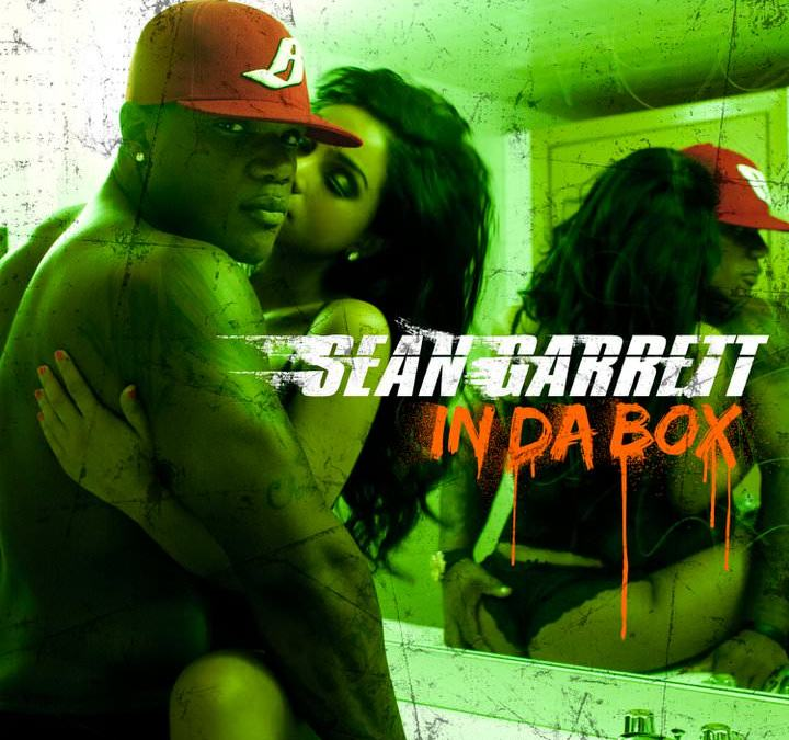 Sean Garrett ft. Rick Ross – In Da Box Music Video