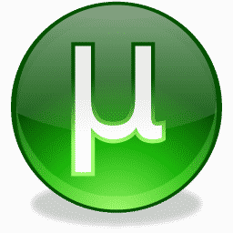 µTorrent 3.1.2 Stable (26749)