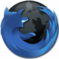 Waterfox 10.0.2