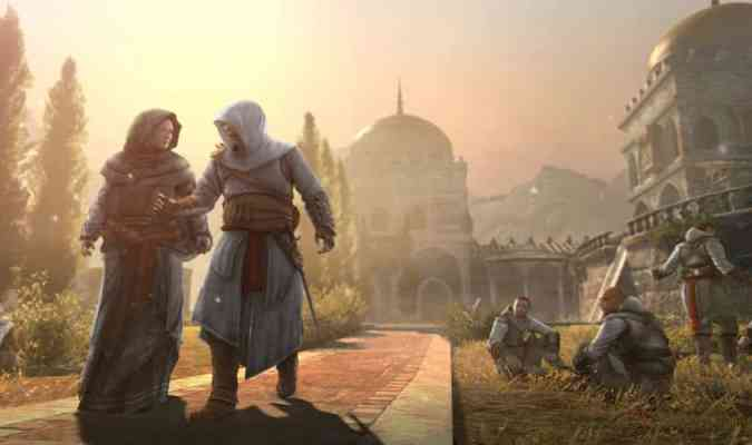 Best-Selling US Games of 2011 Unveiled 1