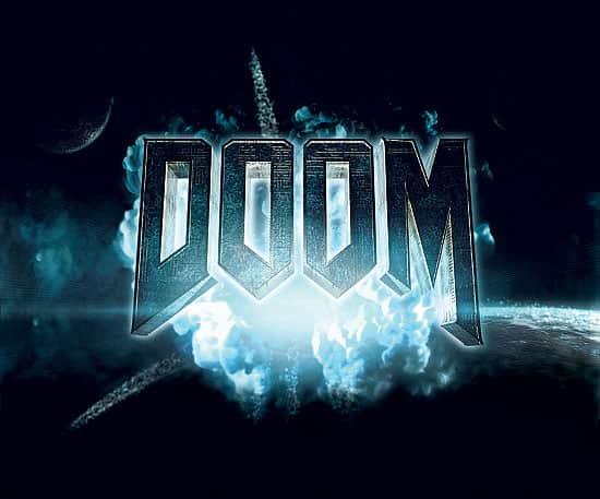 E3 2014: DOOM – Teaser
