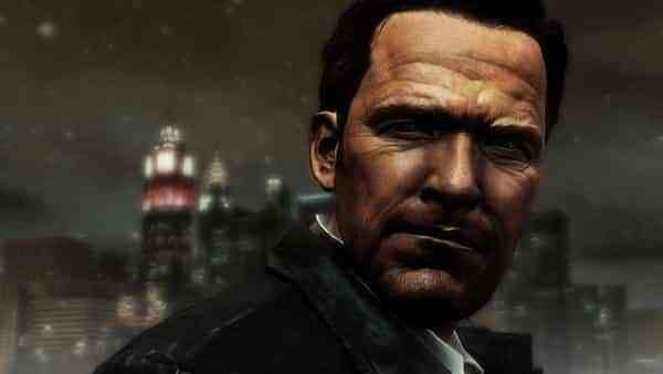 Rockstar Unveils More Details About Max Payne 3