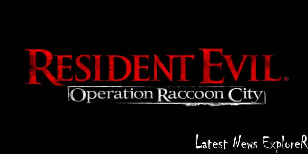 Resident Evil: Operation Raccoon City – Triple Impact Trailer
