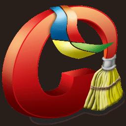 CCleaner v3.11