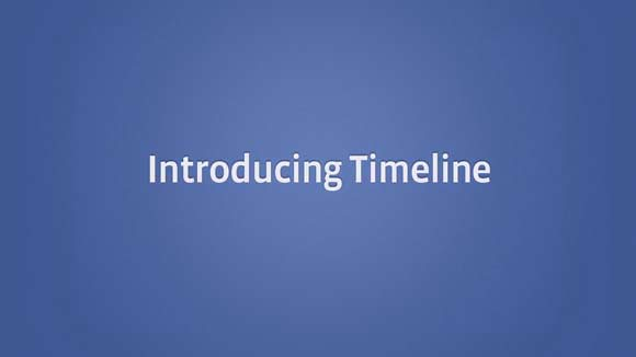 Facebook Launches Timeline Worldwide